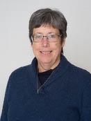 Sue Kunkel