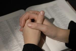 prayer_4473cn (4)